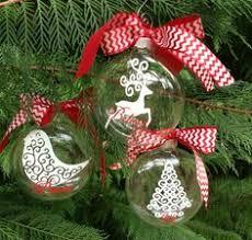 floating nativity ornament adhesive vinyl adhesive and