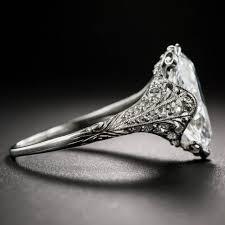 jared jewelers reviews engagement rings wedding rings jared wedding rings kay jewelers