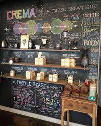 Sheffield Home Decorative Chalkboard by Nashville Chalkboard Walls Wood Shelf And Chalkboards