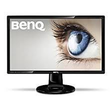 amazon computer monitor black friday amazon com benq gl2760h 27 inch full hd 1920 x 1080 2ms response