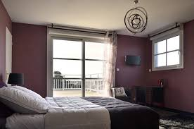 chambre d hote plouguerneau bed breakfast lilia plouguerneau chambre d hôtes valandray