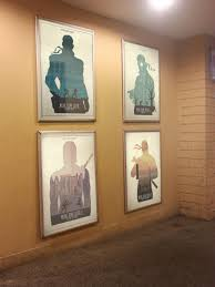 metal gear solid poster print collection minimalist video