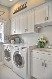 laundry room upper cabinets 40 laundry room cabinets ideas and design decorating minimalist
