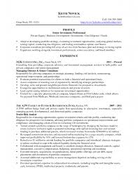 market research resume sample business analyst resume template