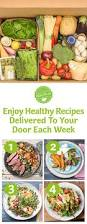 best 20 fresh meals delivered ideas on pinterest chicken rice