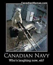 Canadian Meme - 249 best canada images on pinterest
