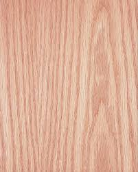 White Oak Veneer Sanfoot Species Oak White Rift