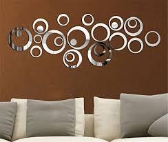 deco murale cuisine design deco murale cuisine idee deco murale cuisineidee deco cuisine
