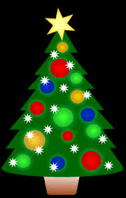 animated christmas clipart for emails u2013 101 clip art