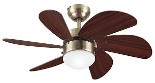 Hunter Ceiling Fan With Light Kit by Furniture Hunter Ceiling Fans On Sale 60 Ceiling Fan Ornate