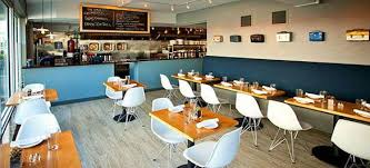 Low Cost Restaurant Interior Design Cheap Restaurants And Budget Dining In South Beach Miami