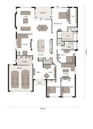 sanctuary balwyn 39 floor plans and designs by lucas morris homes
