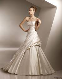 wedding dresses for women womens wedding dresses luxury brides