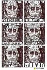 Scary Ghost Meme - tokyo ghoul funny memes ghoul meme jpg ghost 20meme 20460x680