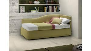 canape lit tiroir canapé lit la maison du convertible sagomato lit gigogne
