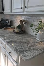 Kitchen Countertops Cost Per Square Foot - kitchen cost of countertops best kitchen countertops granite