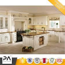 Kitchen Cabinet Cheap List Manufacturers Of Steel Cheap Kitchen Units Buy Steel Cheap
