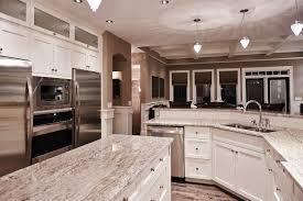 custom kitchen cabinets design ideas remodel custom kitchen