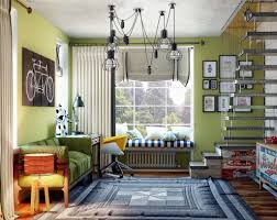 Teen Bedroom Ideas by 15 Creative And Cool Teen Boy Bedroom Ideas