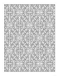 op art coloring pages 6163 best coloring pages images on pinterest coloring books
