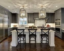 big kitchen island dimensions u2014 smith design how great kitchen