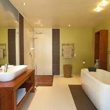 Bathroom Remodeling Woodland Hills Bathroom Remodeling Gallery Friendly Contractor