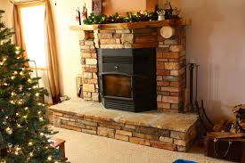 rsf delta 2 replacing gas stove finished hearth com forums home