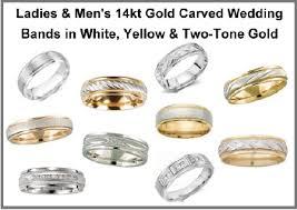 frederick goldman wedding bands http markpraticojewel readyhosting markpraticojewelers