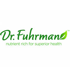 Faucet Direct Promo Code Dr Fuhrman Coupons Promo Codes U0026 Deals November 2017 Groupon