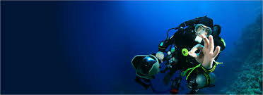 enriched air diver nitrox scuba dive courses cape town