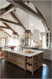 rustic kitchen decor ideas 10 amazing rustic kitchen decor ideas