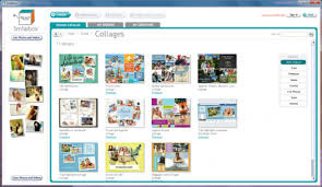 online design tools 4 great online image design tools for social media comms axis
