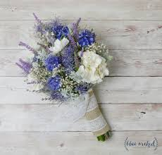 wedding flowers lavender wildflower bouquet lavender bouquet bridal bouquet rustic