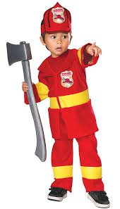 great deals on adorable baby boy costumes 115 low