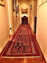 Wide Runner Rug 3 Things You Must About Runners