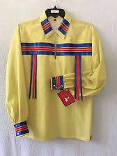 ribbon shirt american ribbon shirt ebay