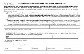 official notary application form texas tax exempt agricu vawebs