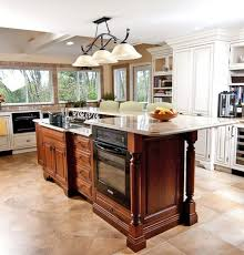 kitchen islands with stove top kitchen islands with stove top with design hd gallery 5918 iezdz