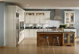 cabinet kitchen cabinets stamford ct kitchen bath portfolio