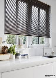 style for your dream kitchen hunter douglas window fashions malaysia