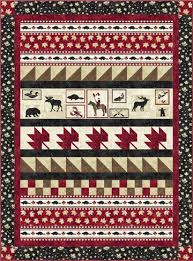 186 best canadian quilts etc images on canada 150