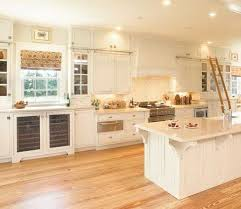 Coastal Living Kitchens - kitchen in bluffton sc designed by peacock cabinetry in bluffton