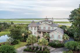 hamlin plantation homes for sale mount pleasant real estate