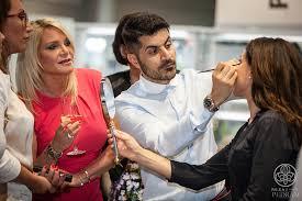 Jobs For Makeup Artists Makeup Artist Jobs For Film Mugeek Vidalondon