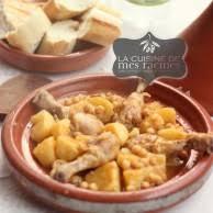 cuisine maghrebine tag archive for cuisine algerienne la cuisine de mes racines