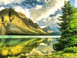 amazing nature pictures amazing nature landscape mirror water lake