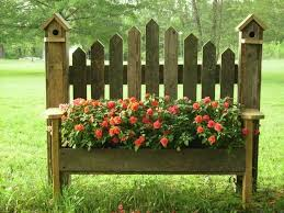 Pinterest Gardening Crafts - 11620 best container gardening images on pinterest gardening