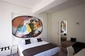 chambre familiale la rochelle hotel la rochelle avec suite familiale 5 pers hotel la rochelle