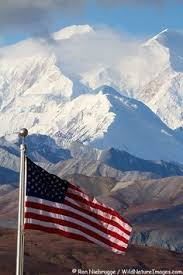 brilliant colors of denali national park alaska wallpapers 10 things you can u0027t miss on your first visit to denali alaska