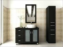 vanity light bar ikea full size of chrome bathroom vanity light